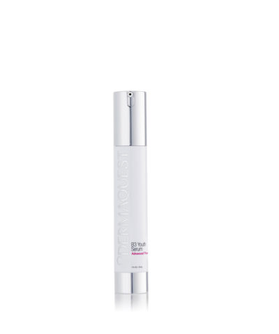 B3 Youth Serum
