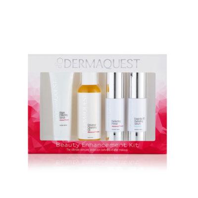 Home - Beauty Enhance Kit 400x400