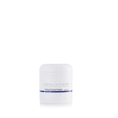 Home - Firming Enzyme Powder Professional 400x400