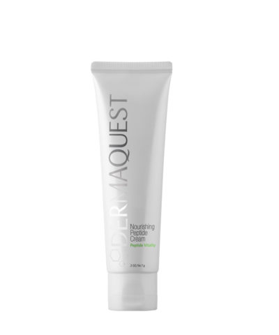 Nourishing Peptide Cream