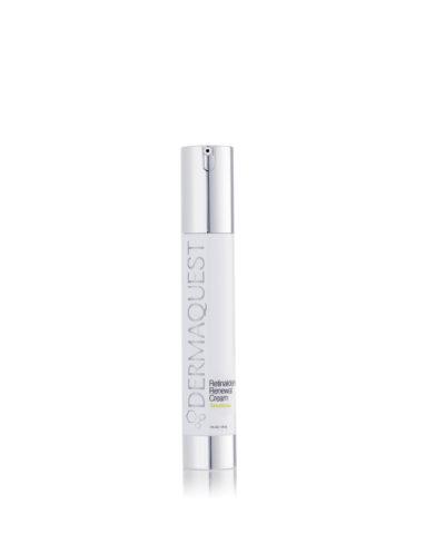 Retinyldehyde Renewal Cream