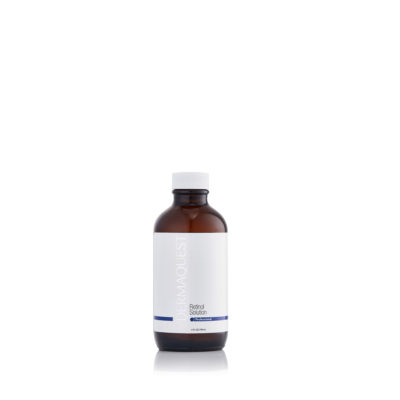 Home - Retinol Solution Professional 400x400
