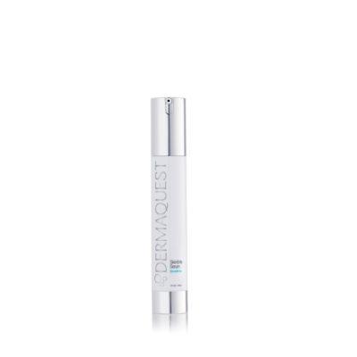 Home - SkinBrite Serum SkinBrite 400x400