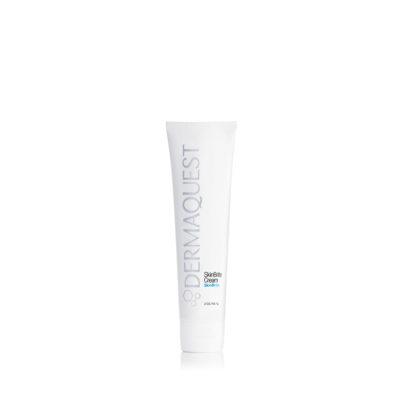 Home - Skinbrite Cream Skinbrite 400x400