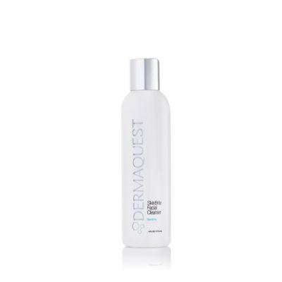 Home - Skinbrite Facial Cleanser Skinbrite 400x400