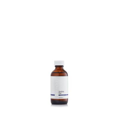 SkinBrite Peel - Skinbrite Peel Professional 400x400