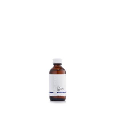 Home - TCA Salicylic Acid Peel Professional 400x400